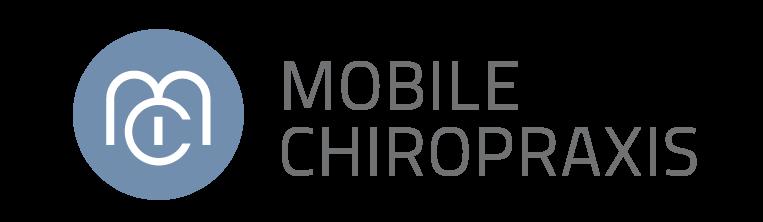 Mobile Chiropraxis Köln Bonn